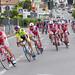 5° Gran Premio della Ceramica-Città di Montelupo  foto di Paolo Giuliani