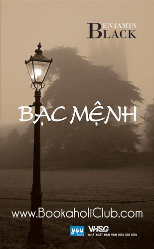 bac menh