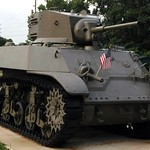 Tue, 05/22/2018 - 8:18am - tank @ Veteran's Park - pc