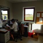 11-02-2014 - Bureaux CRIIRAD