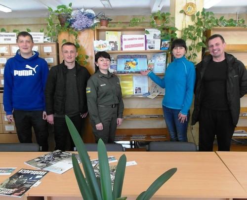 Презентація роботодавців 25.04.18 №11