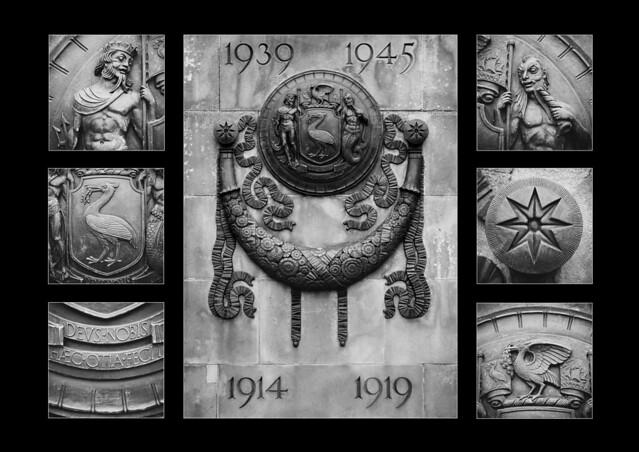 Liverpool Cenotaph(2)