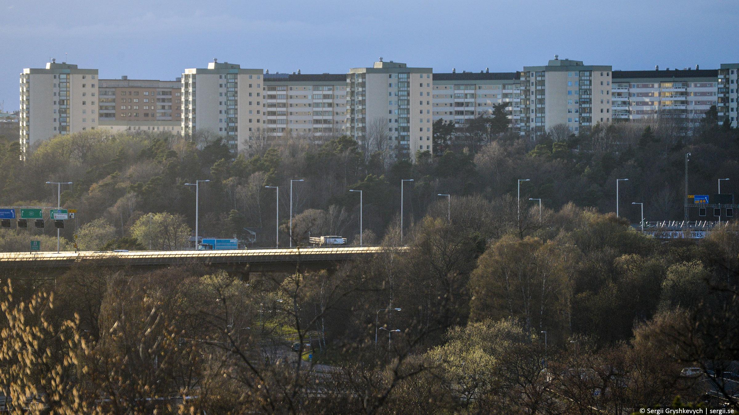 stockholm-sweden-solyanka-10-60