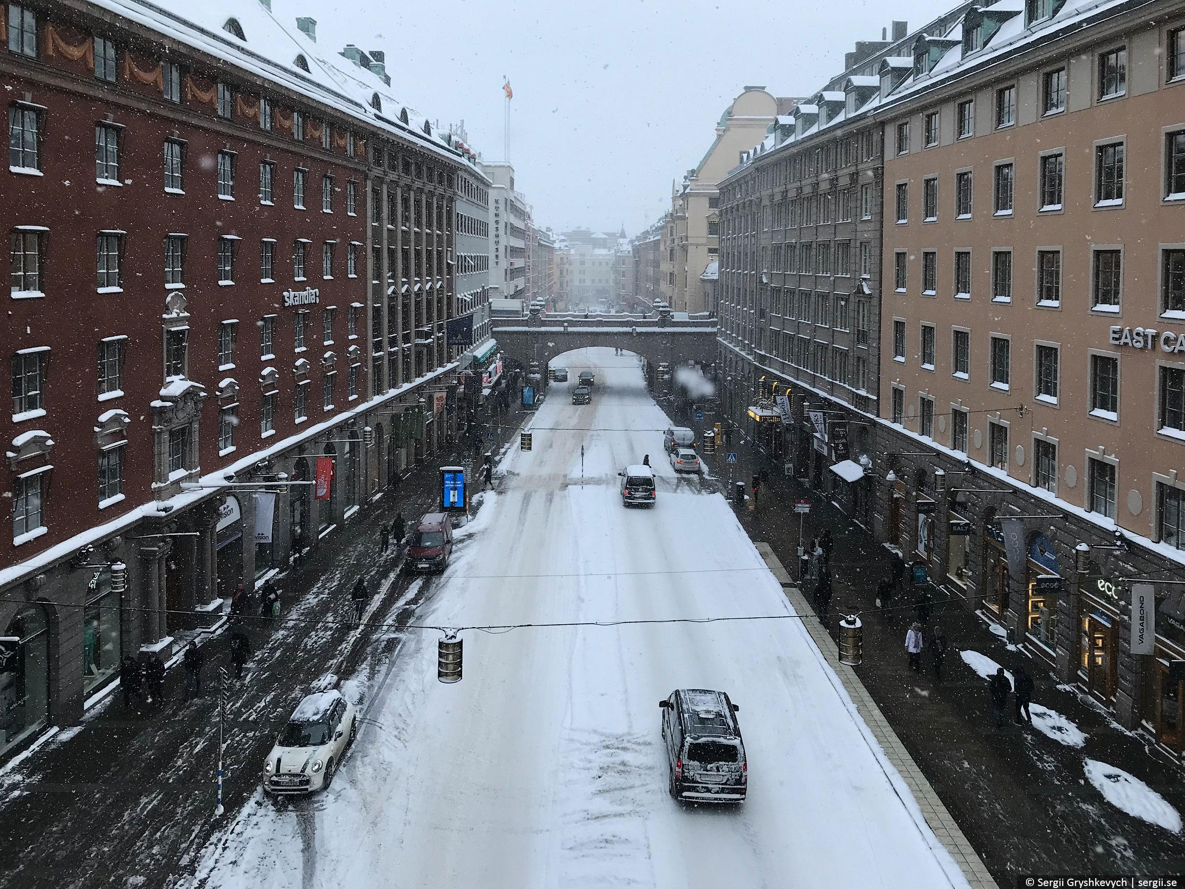 stockholm-sweden-solyanka-10-4
