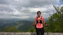 Sakanako Ibilaldia 2018 - Trinidad