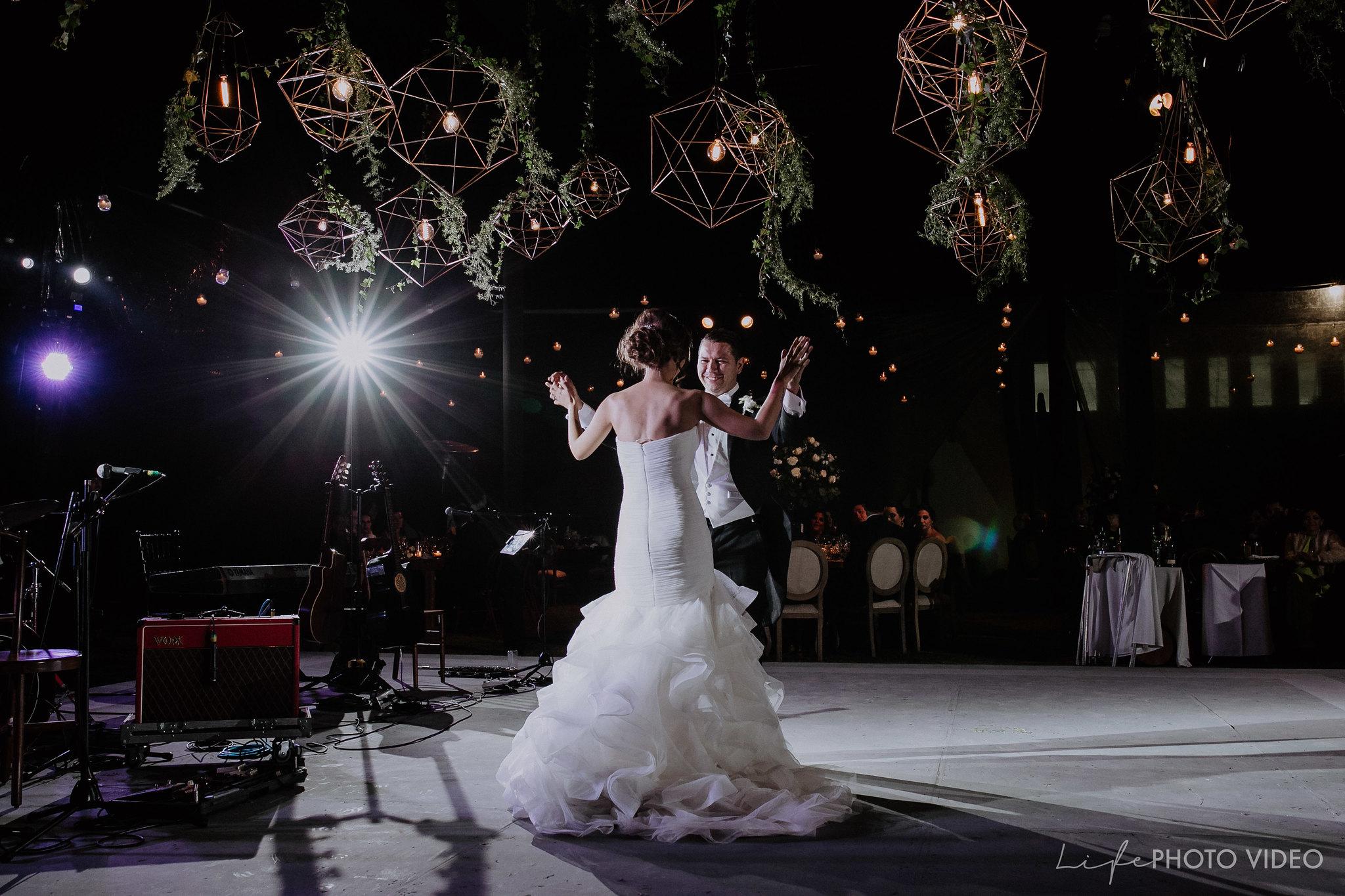Guanajuato_wedding_photographer_0094