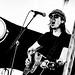 Levi Parham - Moulin Blues 05-05-2018-6988