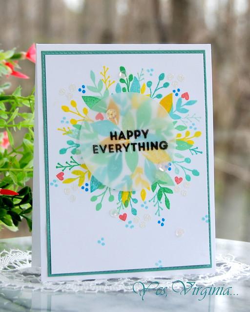 happy everything-001