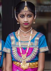 2018 Fiesta Asia Silver Spring  (819) Natyabhoomi School of Dance