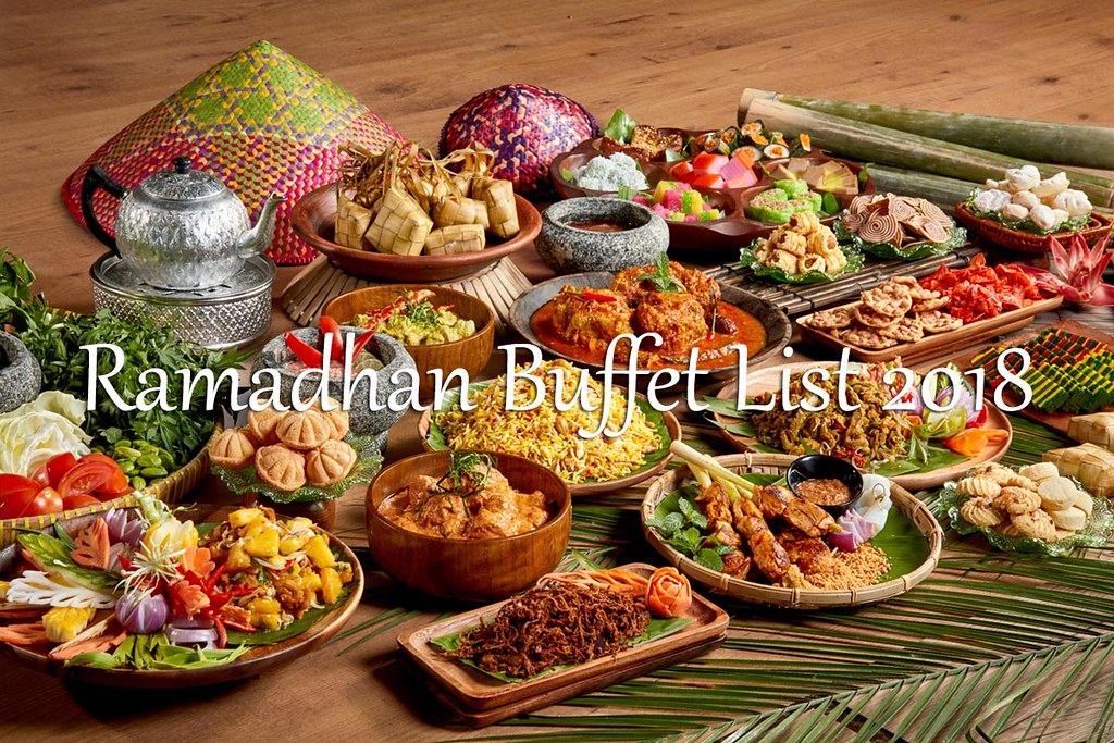 ramadhan-buffet-list-2018