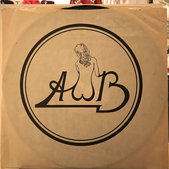AVERAGE WHITE BAND:AVERAGE WHITE BAND(INNER 1)