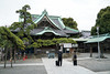 Photo:Tokyo_Monogatari_EP15_3 By lscott200
