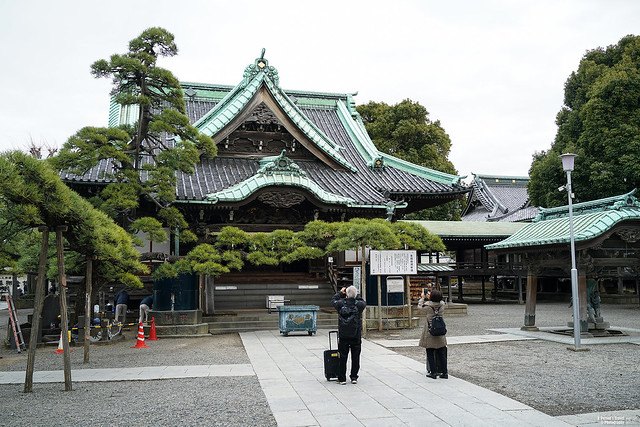Tokyo_Monogatari_EP15_3