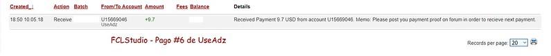 [CERRADA] USEADZ - Ruby (30 dias) - Refback 80% - Minimo 4$ - Rec. Pago 12 - Página 3 42022546921_2d464bf9ac_c