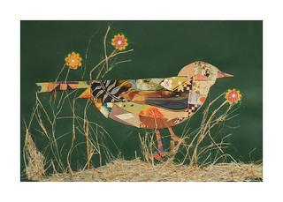 Bird #30