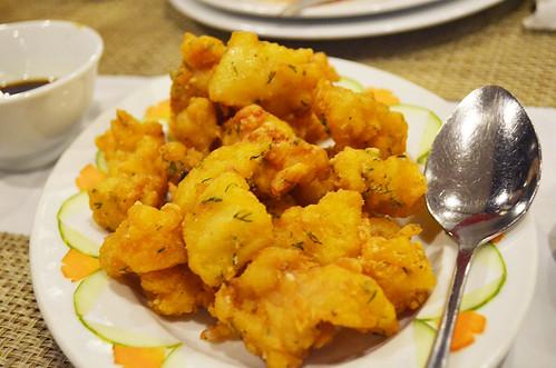 HLB_PhoenixCruise_dinner_05