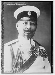 Gen. Neidenoff (LOC)