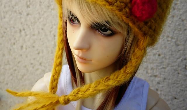 [Migidoll Ryu] Nouveau look!  42217103571_ce5c8a27f6_z