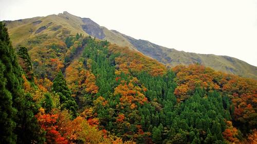 152 Monte Aso (15)