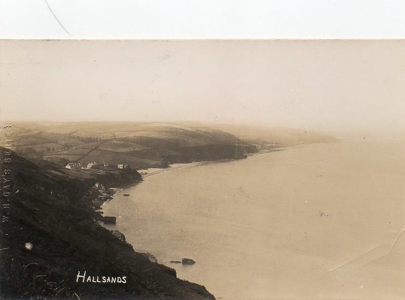 Hallsands (2)