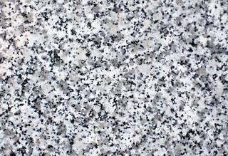 White Pearl Granite (La Cabrera Granite, Pennsylvanian to Early Permian, 288 to 310 Ma; near Bustarviejo, Castilla, Spain) 3