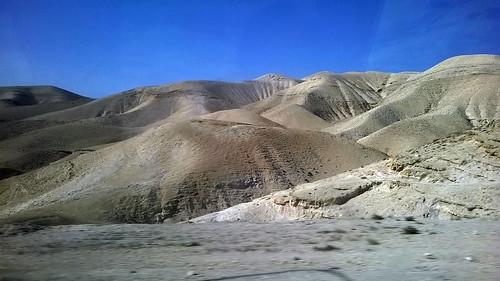 westbank palestinian territories