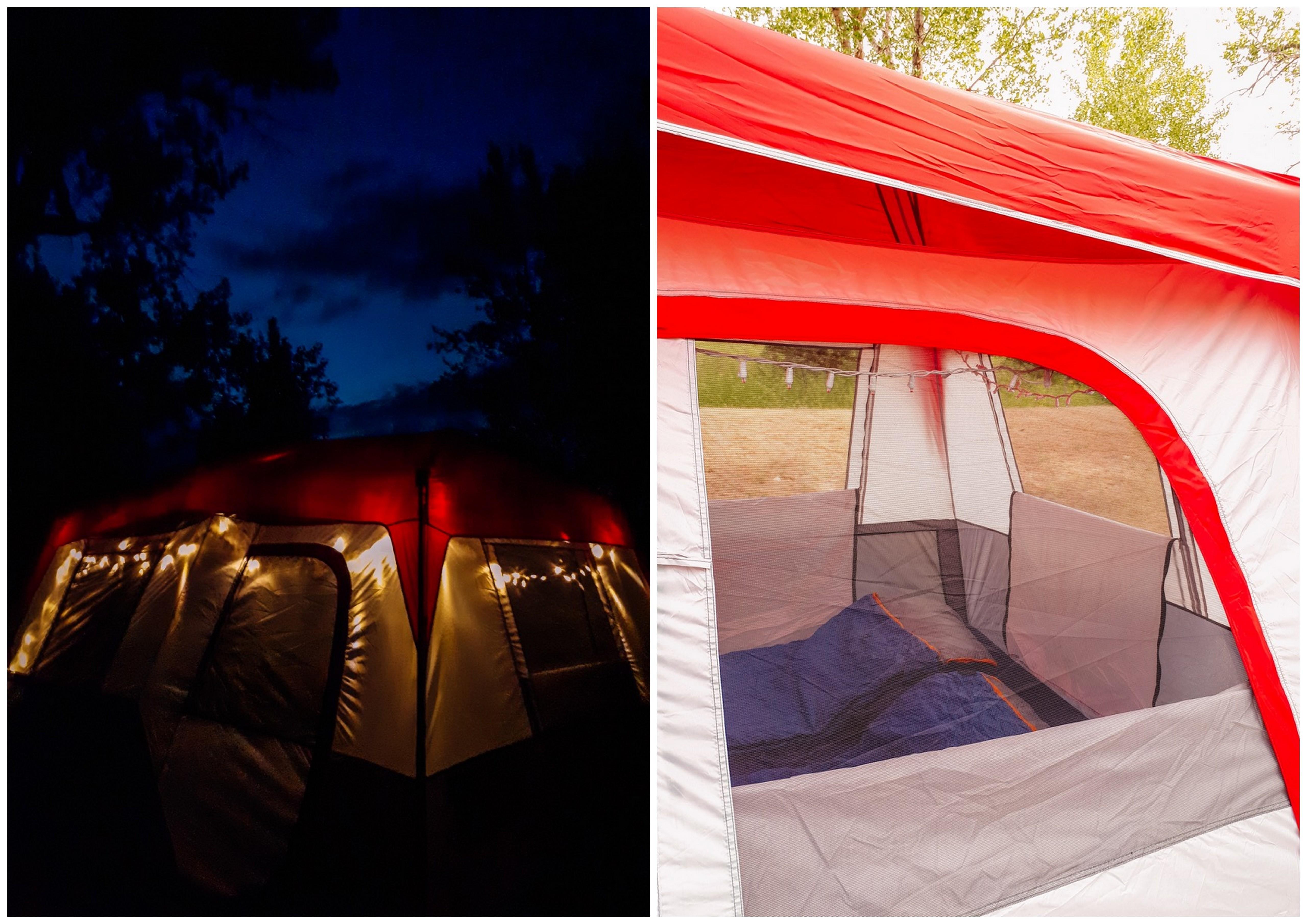 Gode råd til camping i USA_KOA2