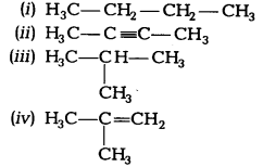 ncert-solutions-for-class-10-science-chapter-4-carbon-and-its-compounds-7