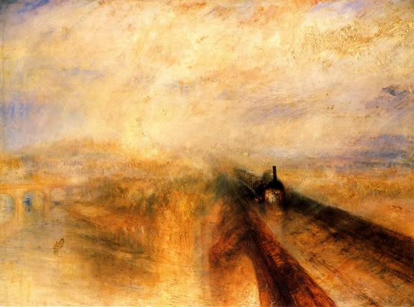 Turner20