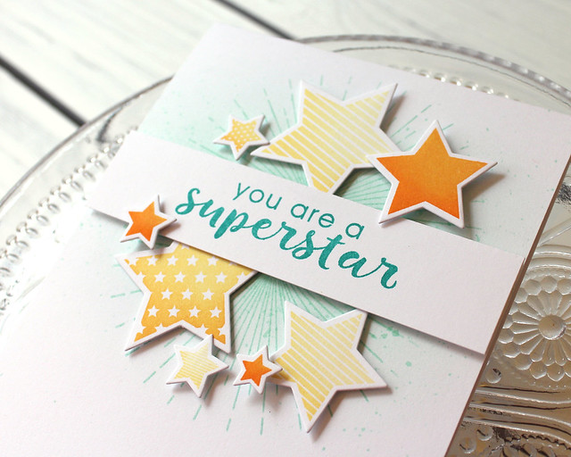 LizzieJones_May2018_Stars&Stripes_PapertreyInk_SuperstarCard3