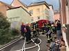 2018-05-09 Übung Pützstrasse