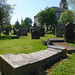 Irvine Old Parish Churchyard (422)