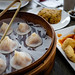 Soup Dumplings - Taiwan Bistro Cafe 33