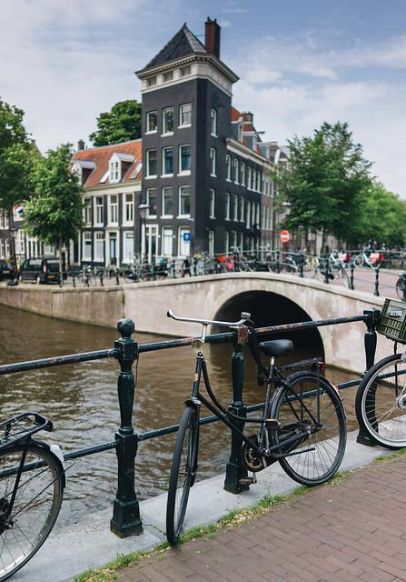 Amsterdam, Sony DSC-RX1, 35mm F2.0