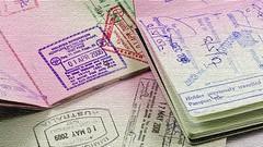 ЮАР вводит пилотный проект по оформлению электронных виз