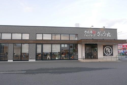 gyumaruiizukacity004
