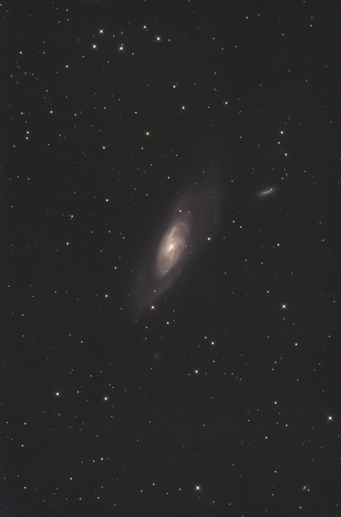 M106_selected_dss