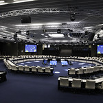 Informal meeting of economic and financial affairs ministers (ECOFIN) - Day II: Roundtable