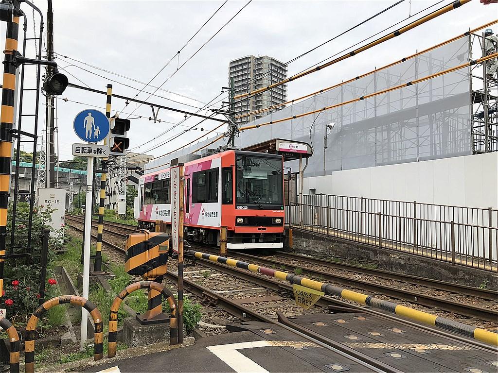 20180502_TokyoSakuraTram (34)