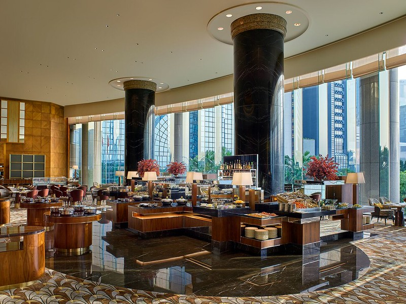 Grand-Hyatt-Hong-Kong-Tiffin-Interior-Entrance_preview