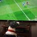 Skutla horfir á Chelsea-Liverpool by bjornvald