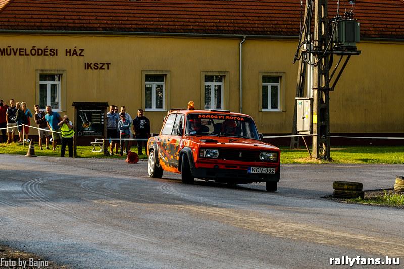 RallyFans.hu-12506