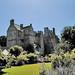 Scottish Castle we visited