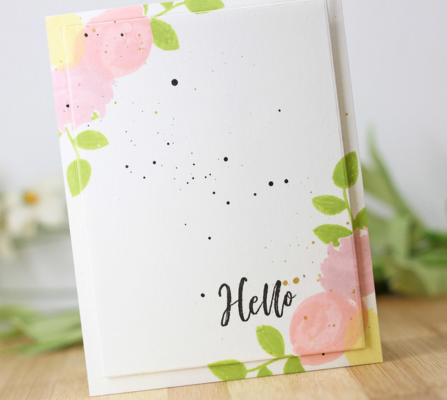 MFT May 2018 Card Kit