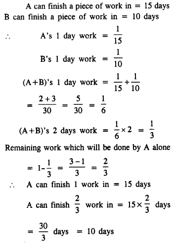 selina-concise-mathematics-class-8-icse-solutions-direct-and-inverse-variations-E-8