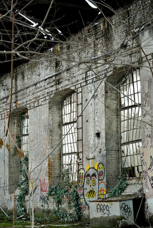 Abandoned Budapest_3_2018-56
