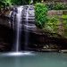Serenity Falls by Beth Wode Photography