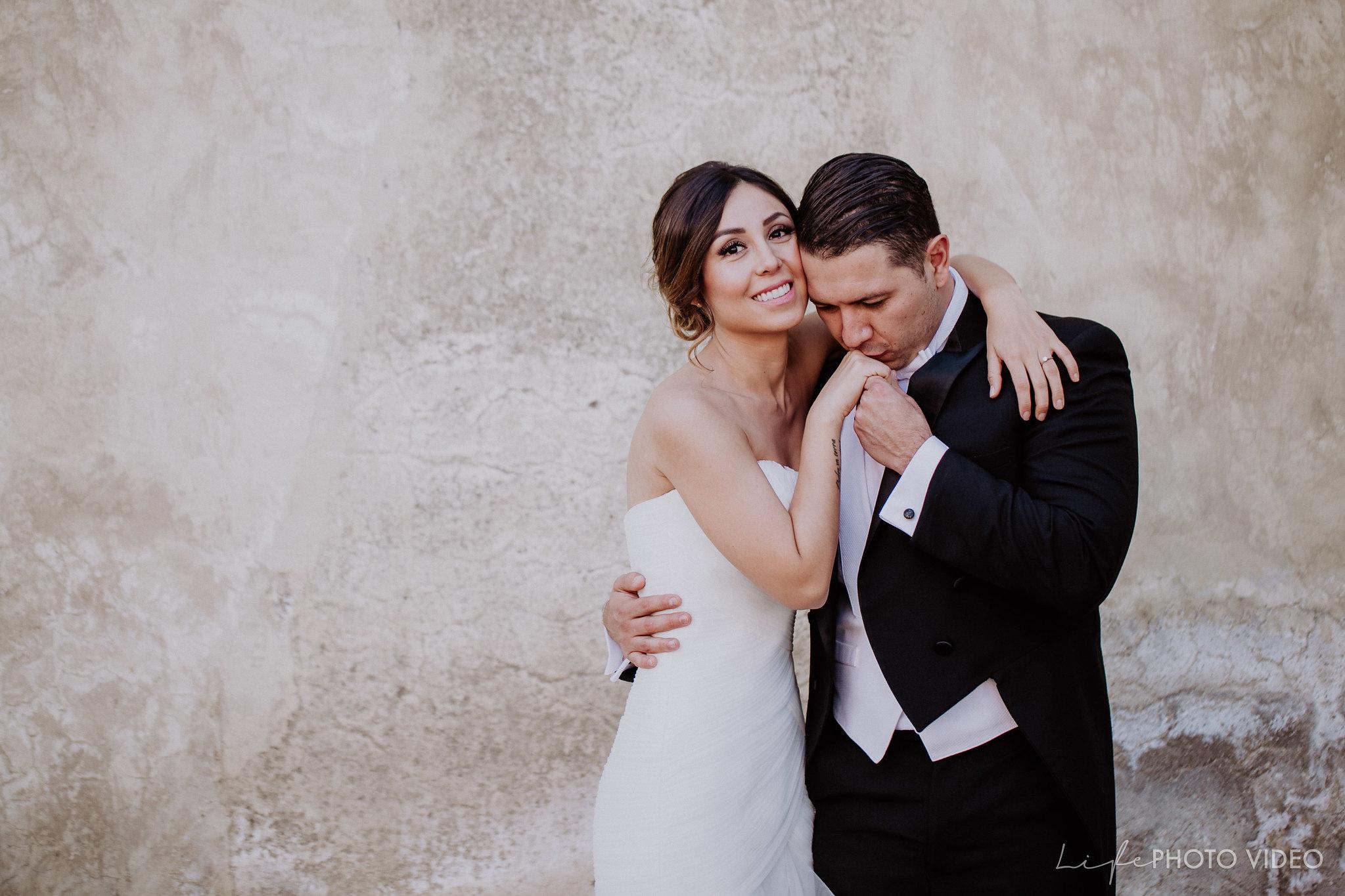 Guanajuato_wedding_photographer_0035
