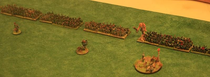[1500 - Orcs & Gobs vs Elfes-Noirs] La poursuite des orcs 40066115160_0dd8615f11_c