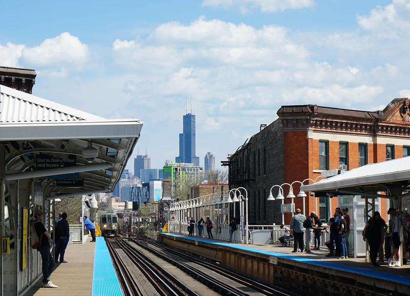 Chicago-19-2.jpg